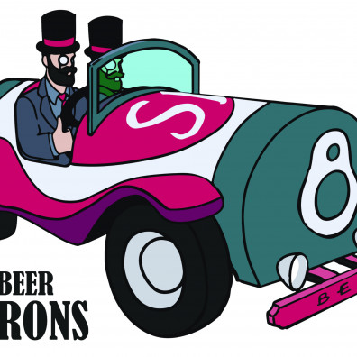 The Beer Barons