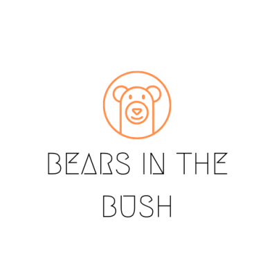 Bears in the Bush
